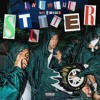 u U u U U u did I mfken stutter? (prod. toom) [MUSIC VIDEO IN DESCRIPTION]