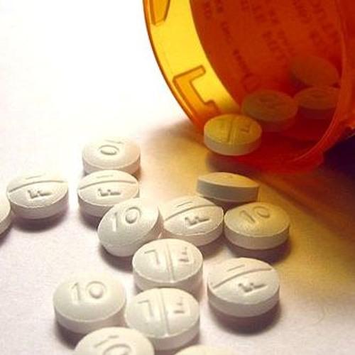 No. 11. Päihteet, lääkkeet ja huumeet