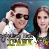 IPANK Feat KINTANI - BINTANG MANARI BULAN MARAYU