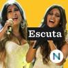 #1 Por que o sertanejo é a música pop do Brasil