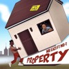 Mr Eazi Ft Mo-T - Property