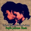 Joshi - Pehli Baarish ft. Vasuda sharma | Sapth Putraas Remix |