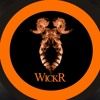 WickR - Love [Free Download]