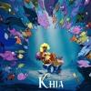 "Khia - My Neck My Back [Lick It] (""Under The Sea"" Mash-Up Remix by U4RIK)"