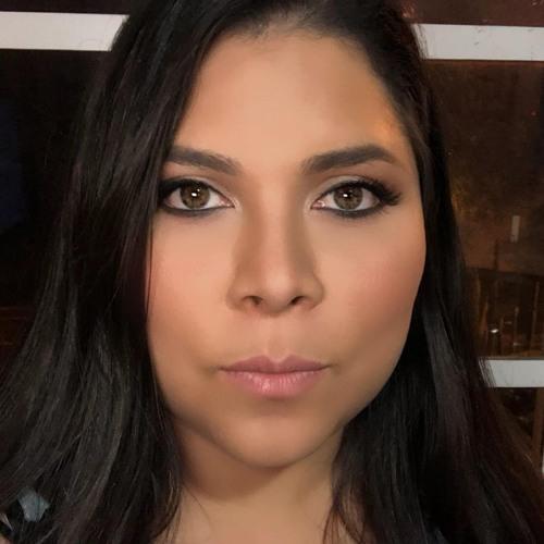 07/30/2018 - Miami-Dade Commission Candidate Maryin Vargas & Knight Foundation's Adam Ganuza