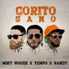 Tempo feat. Miky Woodz & Randy - Corito Sano [Back To The Game]