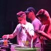 MC GW - Chiquitita Ariba (DJ Douglinhas E DJ Tezinho ) Portada del disco