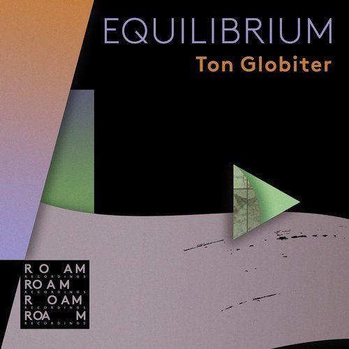 PRÈMIÉRE: Ton Globiter - Hocus Pocus (K - Effect Remix)