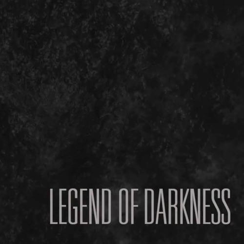 Legend of Darkness - Marlow