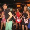 Dance Classes In London