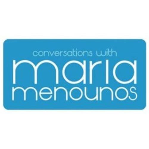 Maria Menounos Interviews Astrologer Chani Nicholas