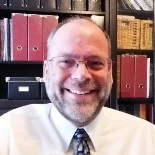 118 - Kevin Erdmann on Housing Shortages and a New Understanding of the Great Recession
