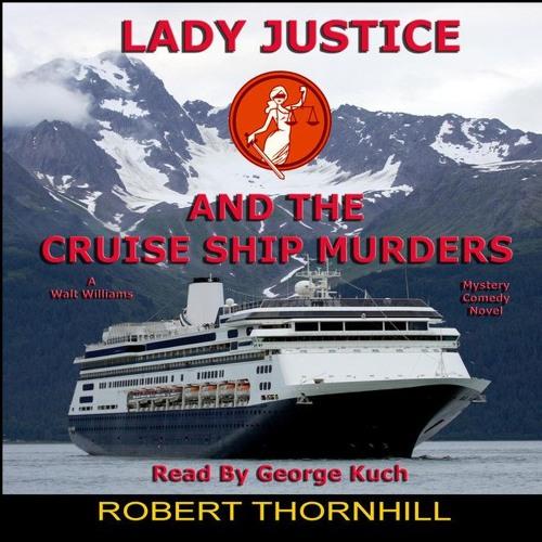 Cruise Ship Murders - Retail Sample