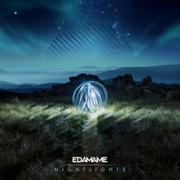 Edamame - Oil