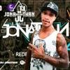 MC LUDMILA DIM DIM DIM PODE DAR EM CIMA DE MIM 150 BPM ( DJ JONATHAN ) Portada del disco