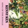 Kenny Ken - Heat - 11th August 1994