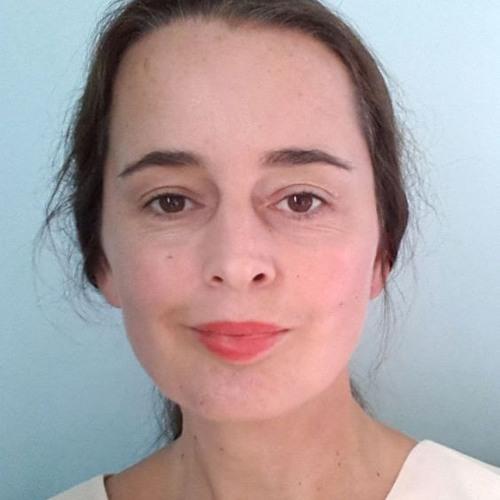 Präraffaelitische Girls erklären das Internet - mit Christiane Frohmann