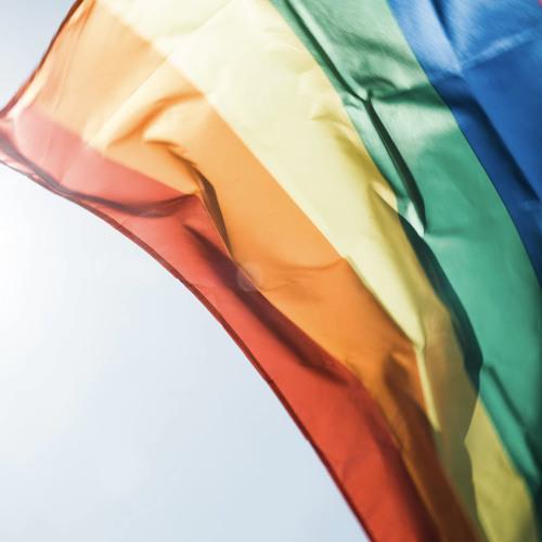 כאן ועכשיו - 183 - הומוסקסואלים, משפחה ונצחיות - פודקאסט עם הרב אורי שרקי