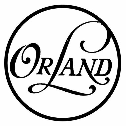 ORLAND - Love's On The Way (the oto factory Remix)