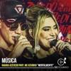 Naiara Azevedo   Mentalmente Part MC Kevinho (DVD Contraste)