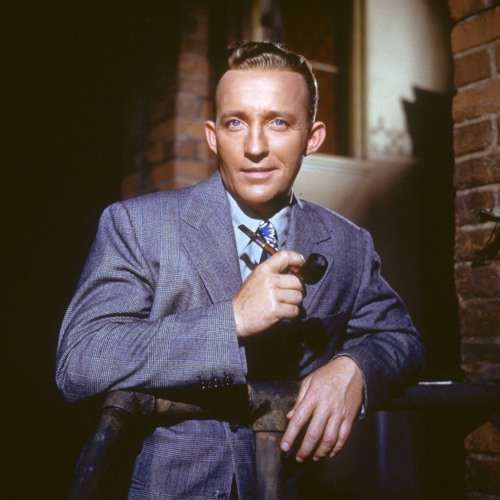 The Story Behind Bing Crosby's Lawsuit and Jump From NBC to ABC