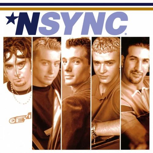 NSync - Bye Bye Bye (Original) by The Cheerleader