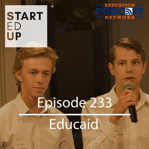 Spotlight: Educaid