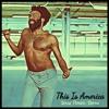 'This Is America' (Jesse Perez Remix)