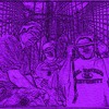Company Flow - Eight Steps To Perfection - Chopped And Screwed