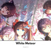 White Meteor - Party