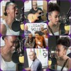 SEUK: Musically JAMMIN with Guests: Dorothy Allen And Tamiah Deans-Welch