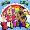 6ix9ine - Zkittlez / Gigi (Feat. Gringo)