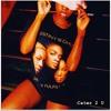 Destiny's Child - Cater 2 U (Alamaki x Uki Baile Edit)