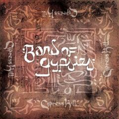 Sadat & 50 feat Cypress Hill - Band Of Gypsies   سادات وفيفتى وسيبرس هيل