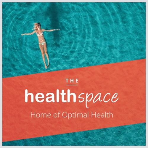 S1:E6: What is Energetic Healing?   With Energetic Healer + Meditation Facilitator Luca Orlandi