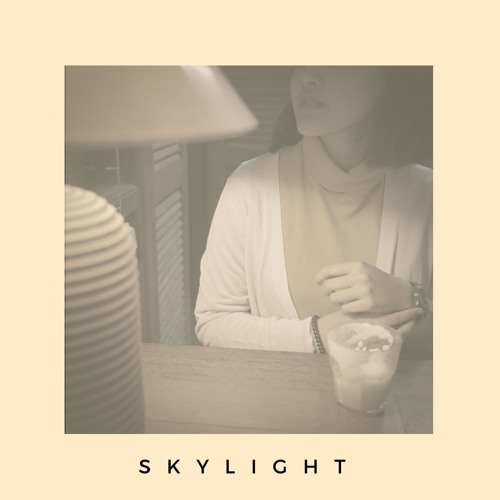 Skylight (Single)