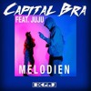 Melodien - Capital Bra feat. Juju
