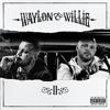 Love Won - Jelly Roll & Struggle Jennings (Feat. Shooter Jennings)- Waylon & Willie II