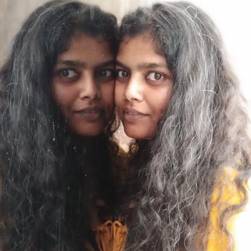 Gender Jalebi with RJ Shruti Sharada and Lekha Naidu - Fighting Body Shaming by Being Your Self!