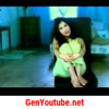 Lagu SONIA Kau Sebut Namaku ( Free Download )