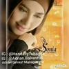 Lagu Sonia Kesetiaanmu (Free Download )