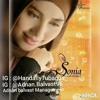 Lagu Sonia Cukup Sekali (Free Download)
