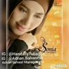 Lagu Sonia Hanya kepadamu (Free Download)