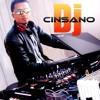 DUGEM  AGUSTUS TERPOPULER The DJ CINSANO REMIX BREAKBEAT FULL BASSS
