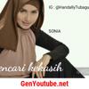 Lagu Sonia Mencari Kekasih (Free Download)