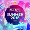 Summer 18 Mix - CD AVAILABLE ON WEBSITE!