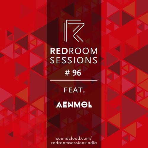Session #96 (Feat. Aenmol)