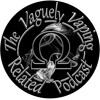 Episode 32 - Just Add John Martin - The Vape Fest Preview!