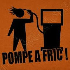 Pompe A Fric