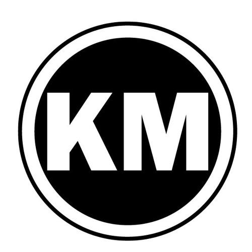 Konnektivmusik Podcasts